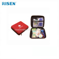 Hot Sales Medical Bag Product High Quality Outdoor Survival Kit for Fishing Camping Hiking