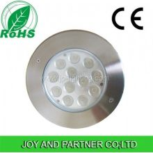 RGB LED Swimming Pool Light with Mounting Sleeve (JP948123)