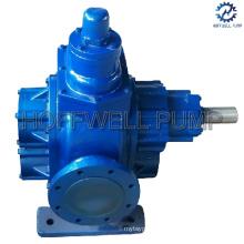 KCB Series Gear Pump for Oil (KCB5400)