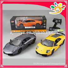 1:10 scale 5CH Licensed RC CAR 2020 ELECTRIC RC CAR WITH LIGHT