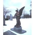 /company-info/528441/bronze-statue/decoration-sculpture-bronze-angel-statue-for-sale-41432657.html