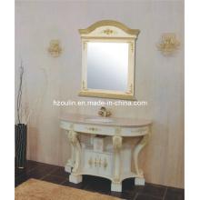 Мебель для ванной комнаты Ancinet (1821)