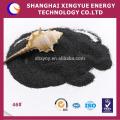 85% Al2O3 Black Fused Alumina/ Aluminium Oxide