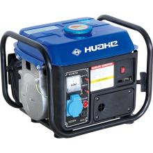 HH950-FB01 Gerador de gasolina portátil pequeno de Huahe (500W, 600W, 750W)