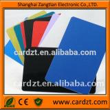 CR80 PVC VIP Card
