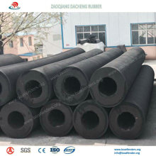 Widely Used Marine Rubber Fenders with Strong Absorbingenergy
