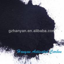 active carbon powder price