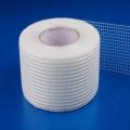 Great Tensile Strength Adhesive Alkali Fiberglass Mesh Tape