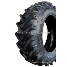 Agriculture Tyre Oem Koowai Best car tyre