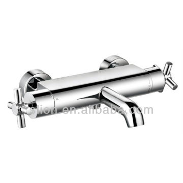 Thermostatic Shower Faucet Shower Taps