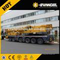 XCM 70 тонн тяжелых гидравлический автокран QY70K для продажи