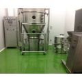 Granule cho Tablet Granulator