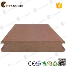 solid wood flooring engineered wood flooring