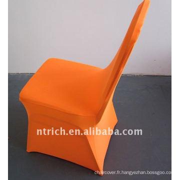 Housses de chaise Spandex