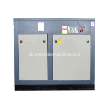 22KW Quality Energy Saving Stationary Screw Compressor