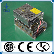 Uninterruptible Power Supply Elevator Microprocessor Controller