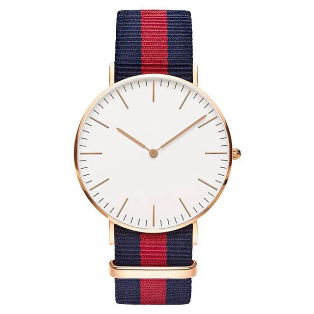 danielWellington men watch