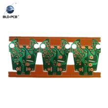 HASL 1.6MM CEM-3 einseitige Platine