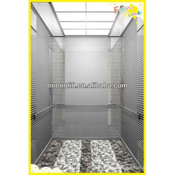 Luxus Hotel Passagier Aufzug