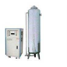 Cheap Price Ozone Generator Manufacturer