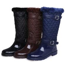 zapatos casuales de mujer todo tipo de zapatos de mujer HB-01
