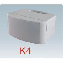 Array Speaker (K4)