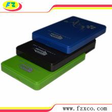 External SATA USB 2.5 Hard Drive Enclosure