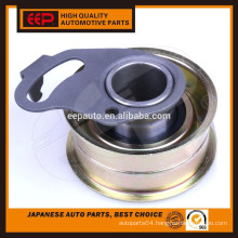 Auto Parts Tensioner Pulley for Toyota Corolla Camry 13505-64011