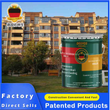 Wholesale Japan coating interior heat-proof paint roller wall painting