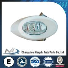 Lámpara antiniebla para Honda Fit / Jazz 2004