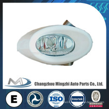 Car fog lamp for Honda Fit / Jazz 2004