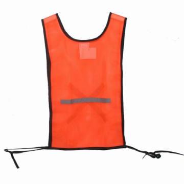 (CSV-5005) Child Safety Vest