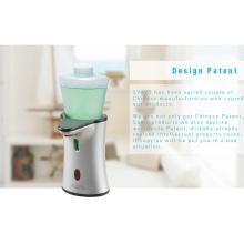 Auto-Inducção pequeno tamanho Home Use Sensor Dispenser