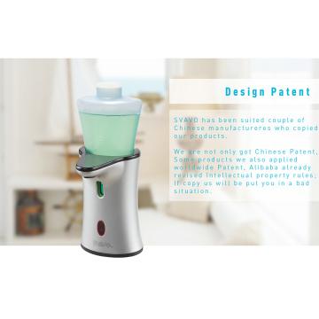 Автоиндукция Малый размер Диспенсер для использования дома в домашних условиях