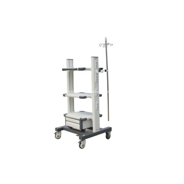 Boden Typ OR Zimmer medizinische Anhänger
