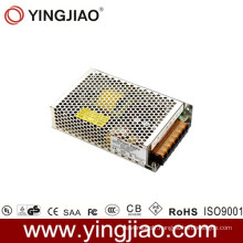 60W 24V DC Output Industrial Power Supply