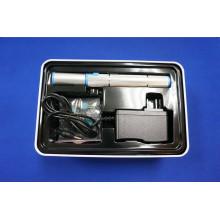 Schnurloser hämatetischer monopolarer Elektrokoagulator