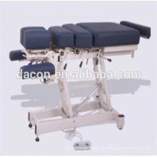 Cadeira de tratamento médico