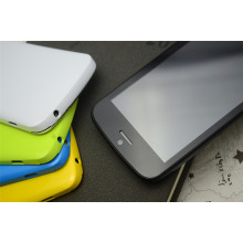 3G Dual Core Colorful Business Smart Phone (A309W)
