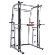 Smith Machine Popular Gym Fitness Equipment
