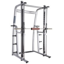 Popular Gym Fitness Equipment Smith Machine