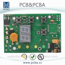 Shenzhen pcba schnell drehen pcba Design pcba