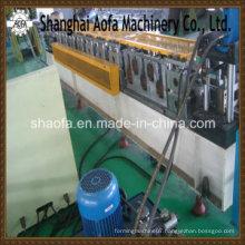 Light Steel Stud Roll Forming Machine (AF-S90)