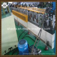 Máquina formadora de rolos de aço leve (AF-S90)