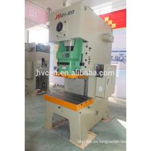 JH21 piezas de la máquina de la prensa de la energía