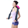 Beste Shiatsu Neck & Shoulder Massager met warmte