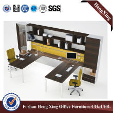 Office Furniture / Office Table / Workstation