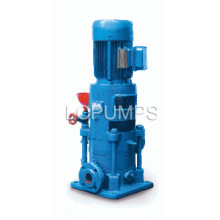Model LG High Building Water Supply Pump