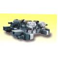 KTF-200 Welding Rotators of Ball valves