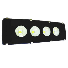ES-240W LED Flood Architectural Lighting